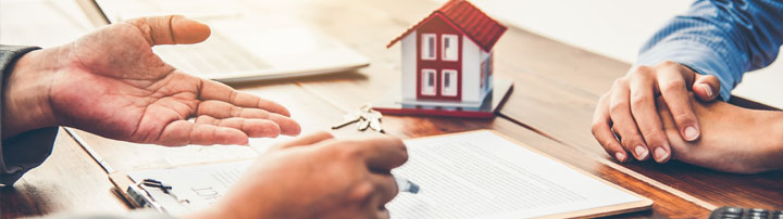 Medilloguem: nou servei del Grup Med per a la gestió del lloguer i compravenda d'habitatges