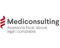 Mediconsulting